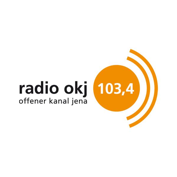 cd05-Logo-OKJ